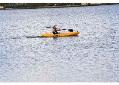 Lake-Charlegrark__Ian-Fisk_D51_8766