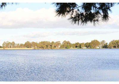 Lake-Charlegrark__Ian-Fisk_D51_8916