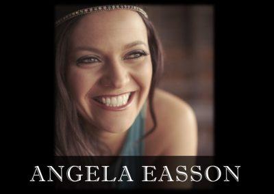 Angela Easson