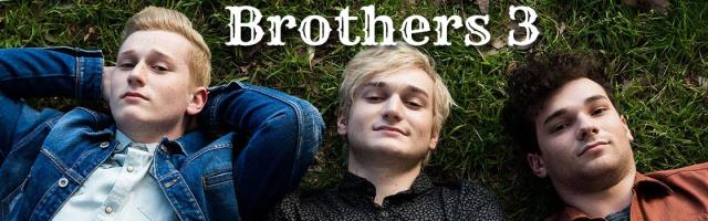 Brothers-3