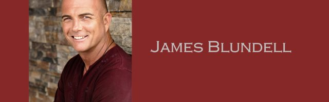 James-Blundell