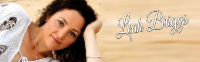 Leah-Briggs