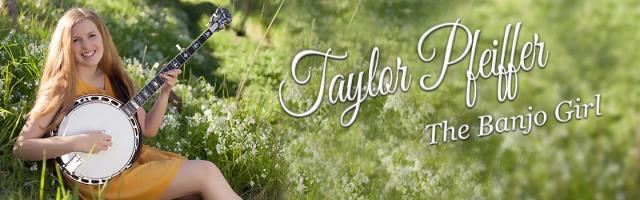 Taylor-Pfeiffer