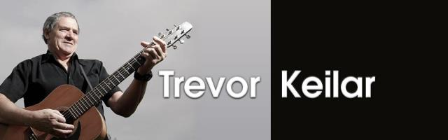 Trevor-Keilar