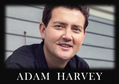 Adam-Harvey-2019