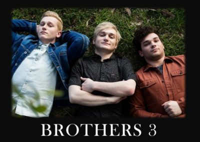 Brothers-3-2019