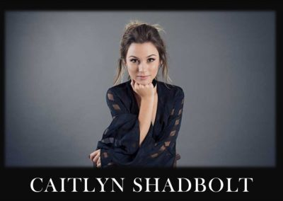 Caitlyn-Shadbolt-2019
