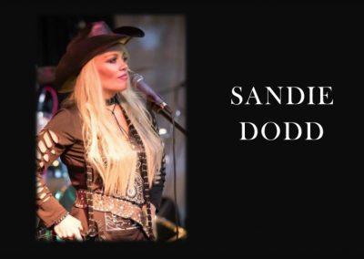 Sandie-Dodd