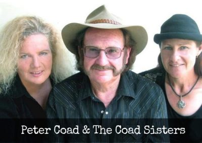 peter-coad-sisters
