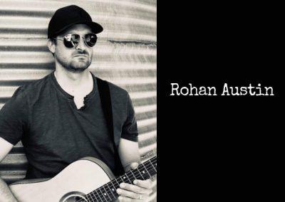 rohan-austin-landscape