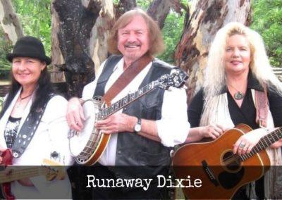 runaway-dixie (1)