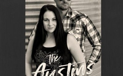 The Austins
